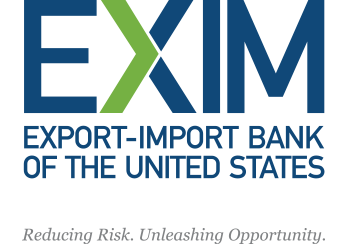 EXIM Bank of the US
