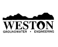 Weston Engineering Slide Image