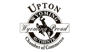 Thumbnail Image For Upton Chamber of Commerce - Click Here To See