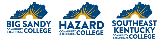 Support Programs at Community & Technical Colleges