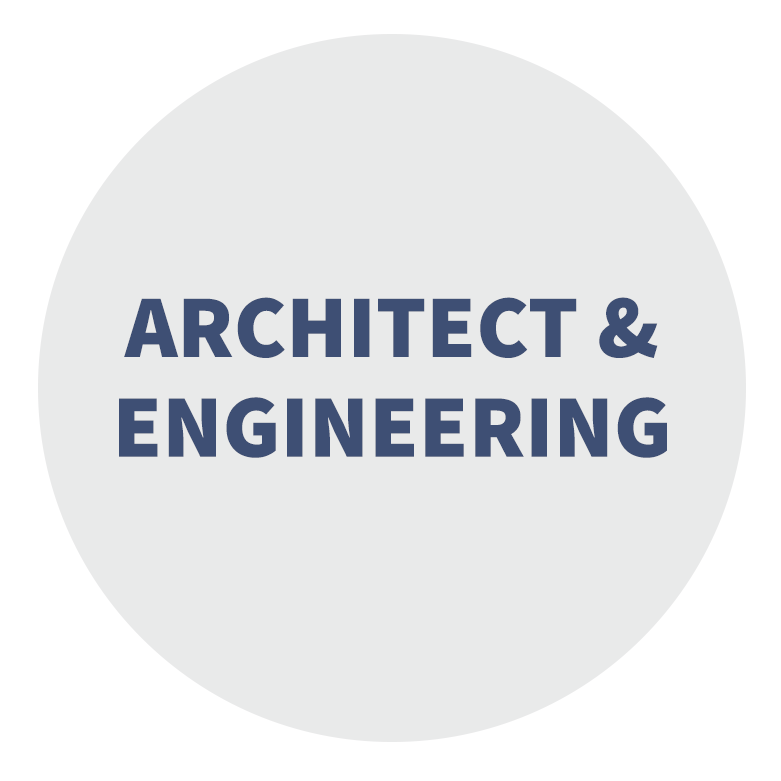 Architect & Engineering