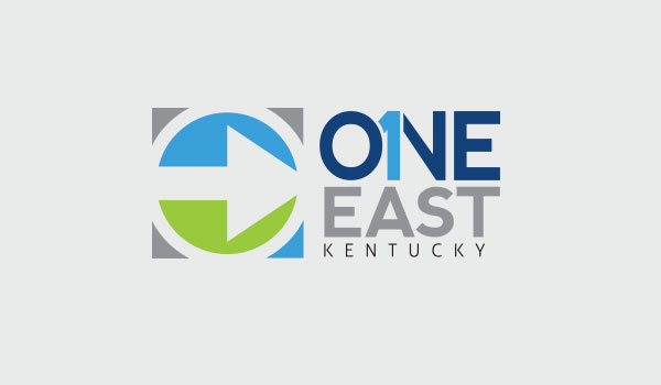 One East Kentucky: Elevating Education Image