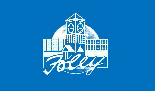 City of Foley Slide Image