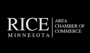 Rice Chamber of Commerce Slide Image