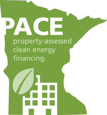 New financing tool for energy efficiency & renewable energy improvements Photo - Click Here to See
