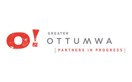 Greater Ottumwa Partners in Progress Approves Merger Photo - Click Here to See