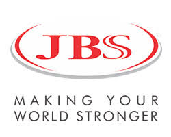 JBS USA Pork (Executive) Slide Image