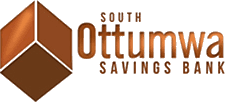 South Ottumwa Savings Bank (Executive) Slide Image
