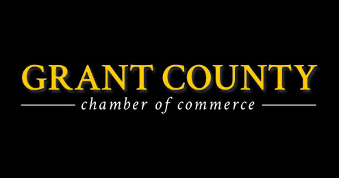 grant county chamber