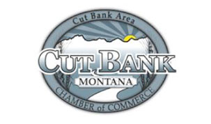 Thumbnail Image For  Cut Bank Chamber of Commerce - Click Here To See
