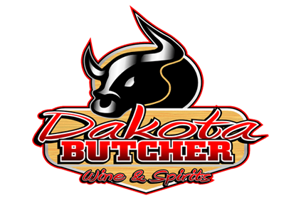 Dakota Butcher Photo