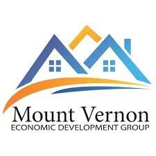 Mount Vernon Economic Development Group Photo