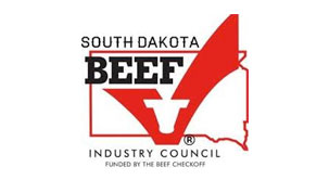 South Dakota Beef Industry Council Announces Prime Promoter Main Photo