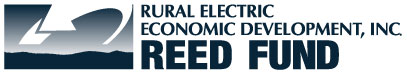 reed fund logo