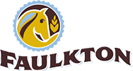 Faulkton Area Development Corporation, Inc. Photo