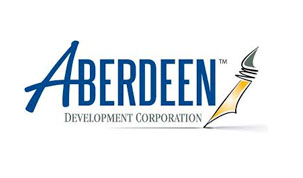Aberdeen Development Corp, Molded Fiberglass Photo
