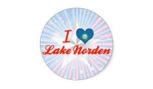 City of Lake Norden Photo