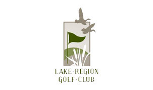 Lake Region Golf Club Photo