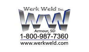 Werkmeister Welding, LLC Photo