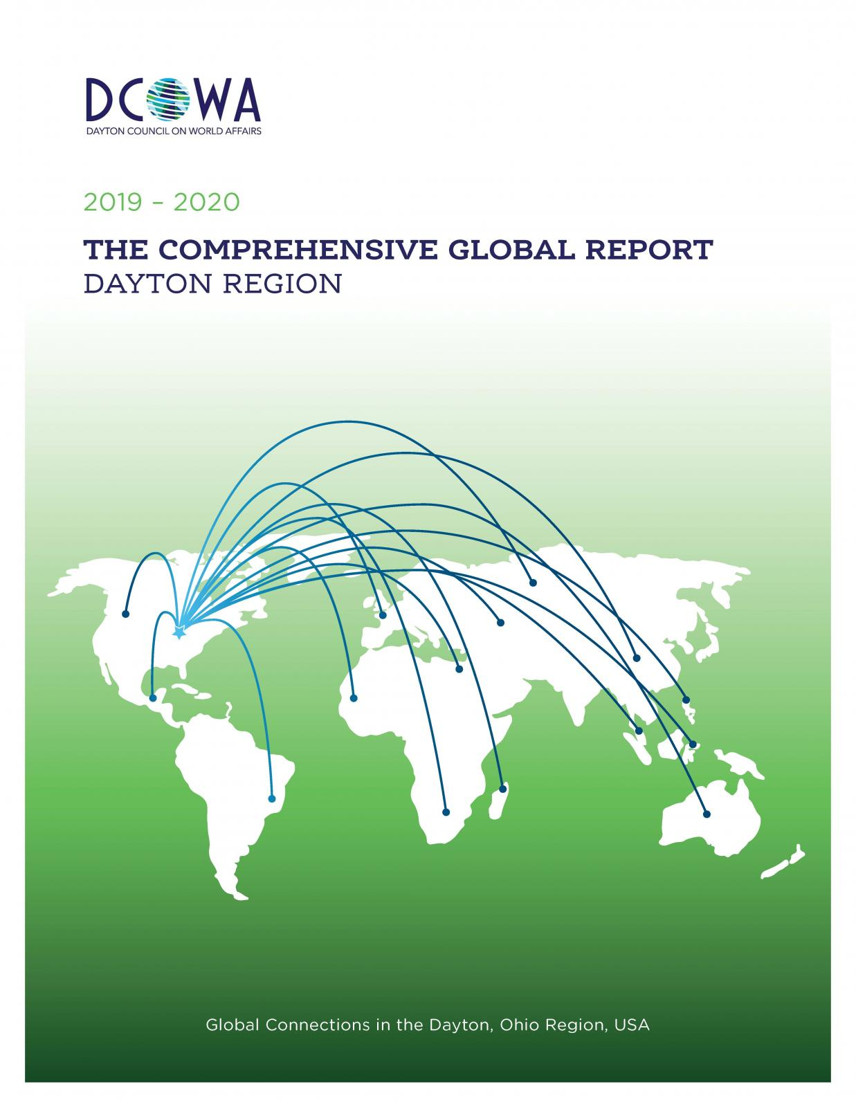 Thumbnail Image For Global Dayton Report - Click Here To See