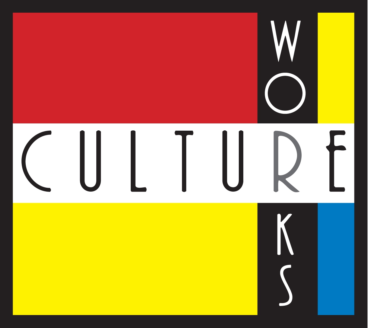 Culture Works Slide Image