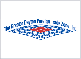 Foreign Trade Zone, Inc., Greater Dayton Slide Image