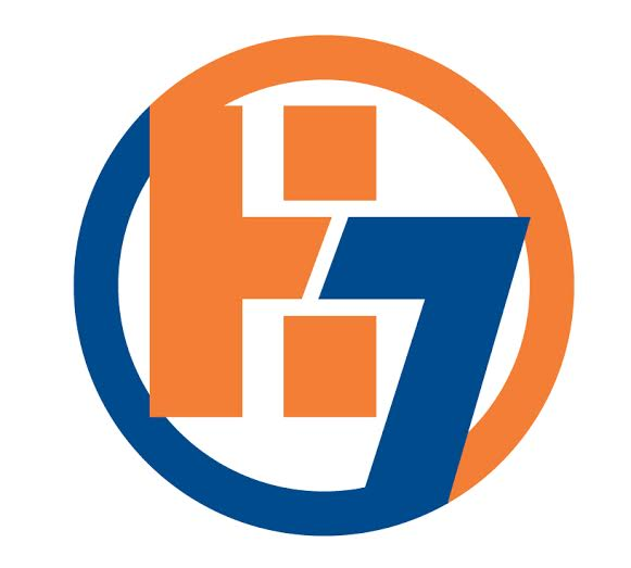 H7 Network Slide Image