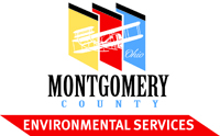 Montgomery County Environmental Services Slide Image