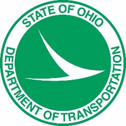 Ohio Department of Transportation District 7 Office Slide Image