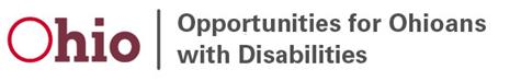 Opportunities for Ohioans with Disabilities (OOD) Slide Image