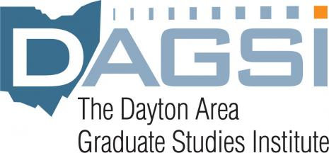 Dayton Area Graduate Studies Institute (DAGSI) Slide Image
