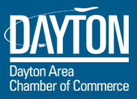 Dayton Area Chamber of Commerce Slide Image