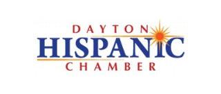 Dayton Hispanic Chamber  Slide Image