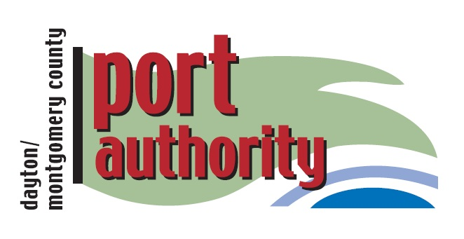 Dayton/Montgomery County Port Authority Slide Image