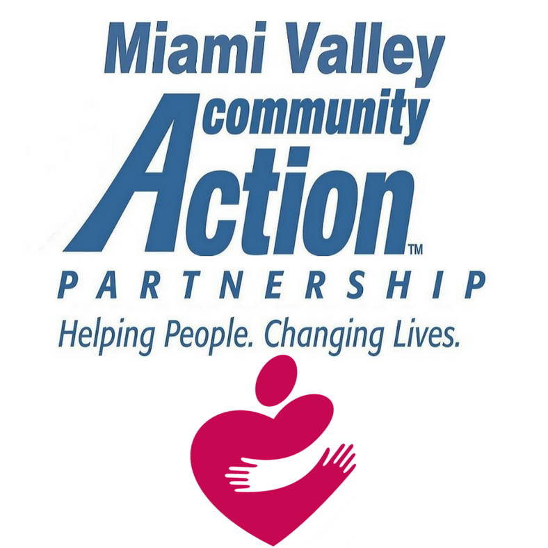 Miami Valley Community Action Partnership Slide Image