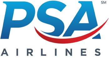 PSA Airlines Photo