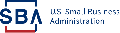 Small Business Administration (SBA) Slide Image