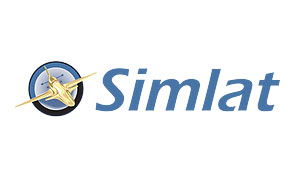 Simlat Ltd. Photo