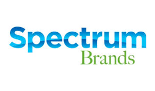 Spectrum Brands, Inc. Photo