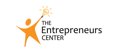 The Entrepreneurs Center Slide Image
