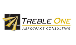 Treble One LLC Photo