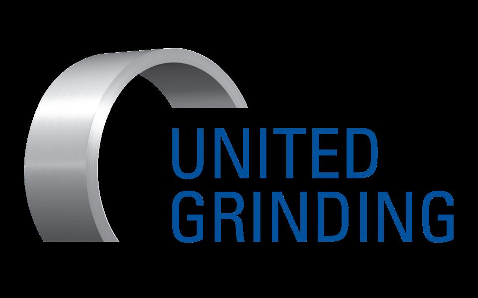 United Grinding Photo