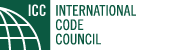 The International Code Council Image