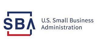 How to Apply for the SBA Economic Injury Disaster Loan Assistance Main Photo
