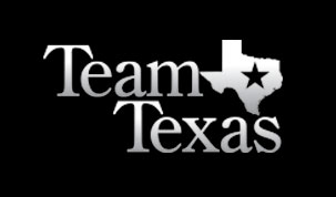 Thumbnail Image For TEAM TEXAS Link - Click Here To See