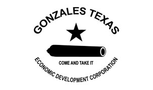 Gonzales, Texas Main Photo