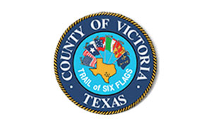 Victoria County Main Photo