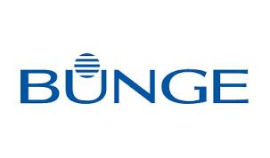 Bunge North America Logo