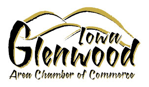 Glenwood Area Chamber of Commerce Slide Image