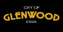 City of Glenwood Logo
